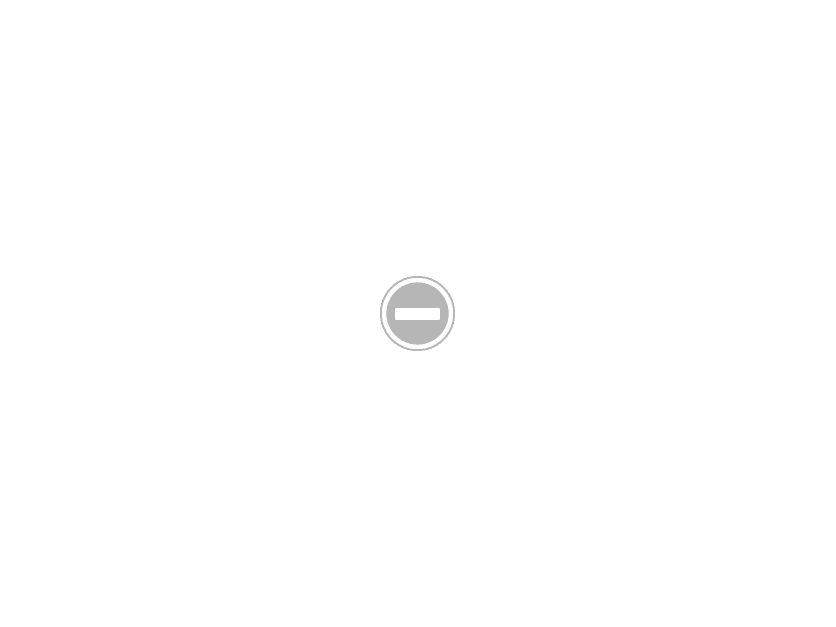 บูธ Bigworld Holiday