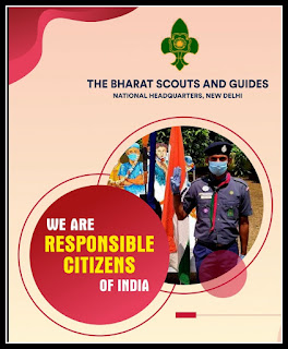 Inter School Online Quiz on Constitution of India