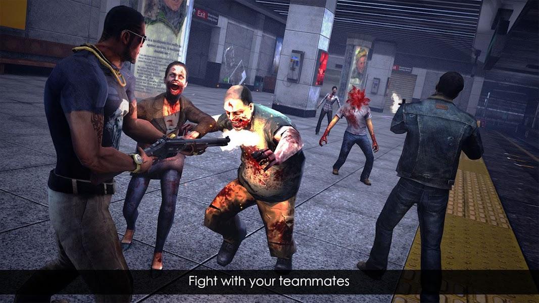 death-invasion-survival-screenshot-2