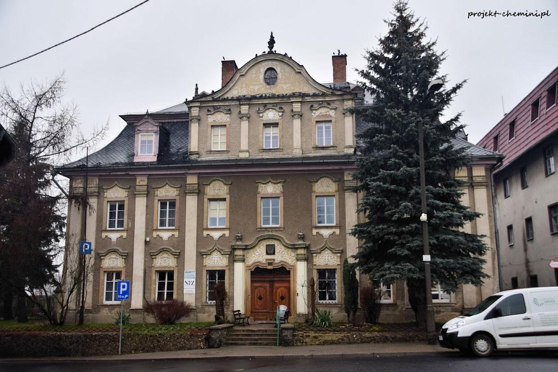 Pawilon Stoczniowiec