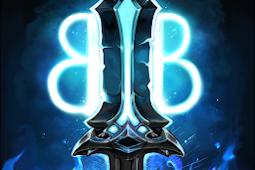 Blade Bound v 2.2.4 Mod APK