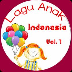 lagu anak-anak indonesia offline terlengkap