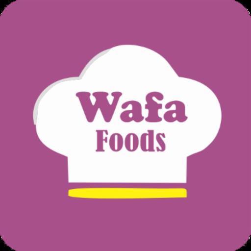 WAFA Recipes & Food, Ramzan Cooking Recipes Urdu