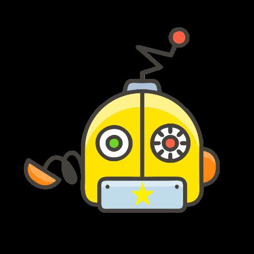 BBBrowser Mod APK - Vote mais rapidamente! Free Download