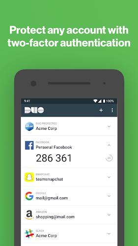 duo-mobile-screenshot-2