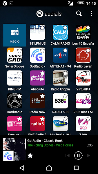 audials-radio-pro-screenshot-2