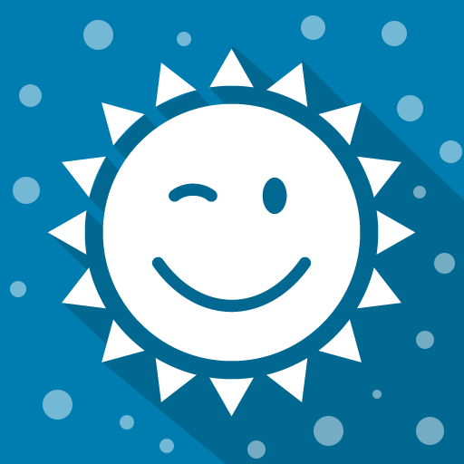 YoWindow Weather Unlimited v2.20.4