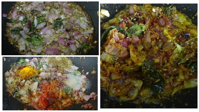 indian-spicy-veg-recipe-curry-hyderabadi-bagara-bhagara-baingan