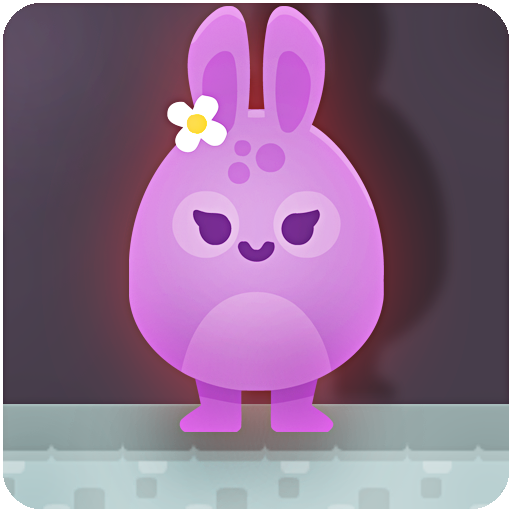 Slippy Rabbit (Exclusive)
