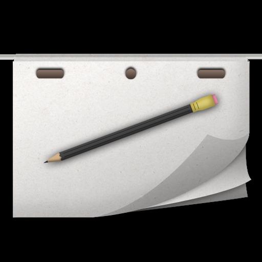 RoughAnimator - animation app v2.08 (Paid)