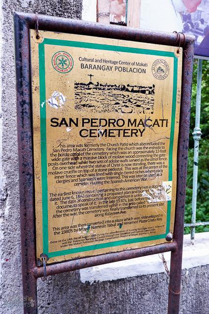 Plaza Cristo del Rey