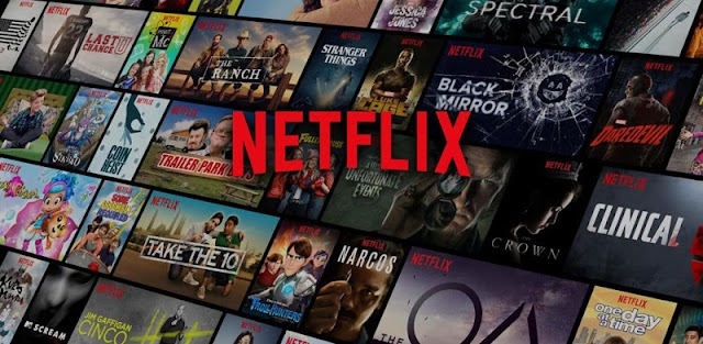 How to get Netflix free Trial for 1 Month 2019 ( Netflix One Month )