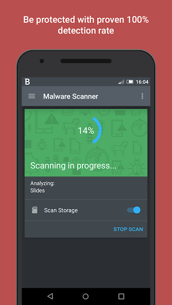 bitdefender-mobile-security-&-antivirus-screenshot-1
