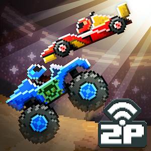Drive Ahead 1 90 Mod Apk Unlimited Money For Android - The