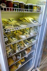 malagos cheese