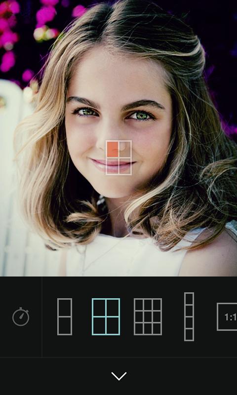 Aplikasi Kamera B612 Gratis Terbaru 2015