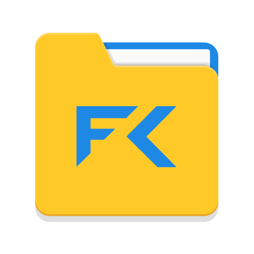 File Commander Mod Apk File Manager Explorer v5.10.31197 Premium