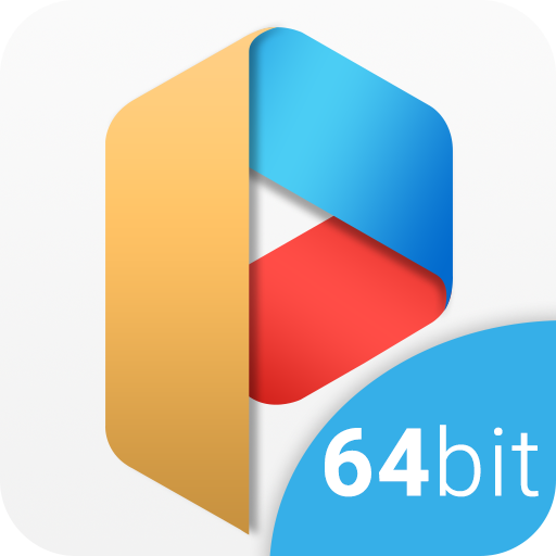 Parallel Space - Multi Accounts & Two face v4.0.8840 [Pro]