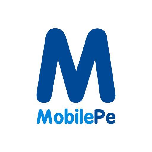 MobilePe