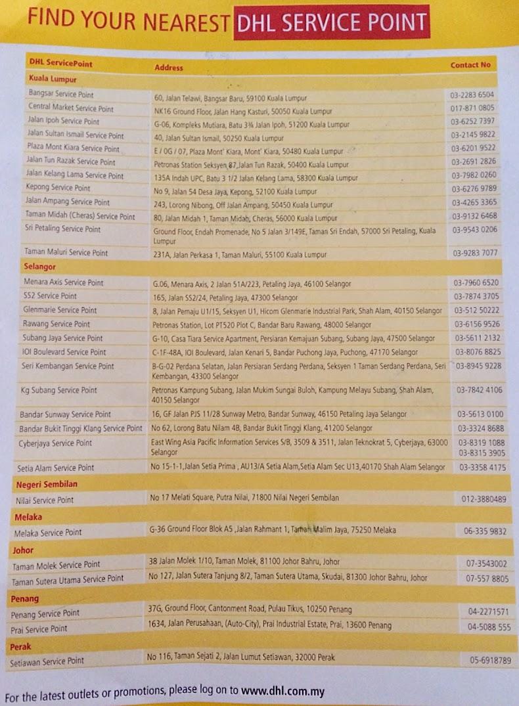 Forex balikbayan box price