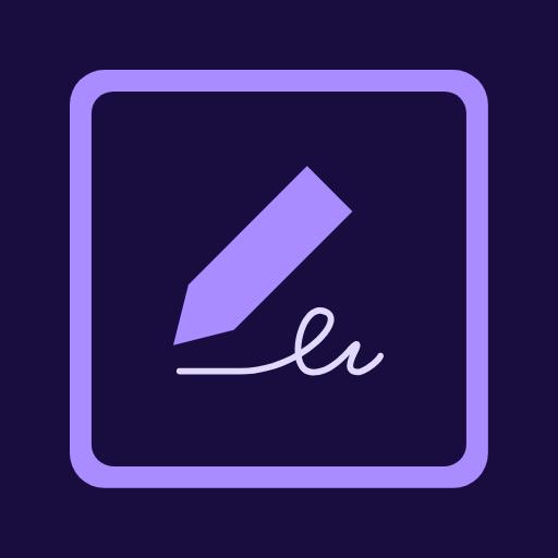 Download Easy PDF Doc & Form Filler App