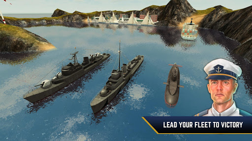 hack game enemy waters cho android