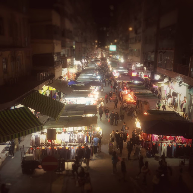 aplui street, night market, hong kong, 鴨寮街, street market,  夜市