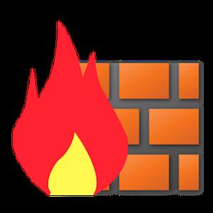 تطبيق | NoRoot Firewall | لقطع النت عن تطبيقات معينة