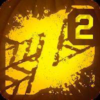 zombie highway 2 1.4.3 mod apk