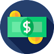 Earning Money Apps for Android | Apps for Earning Money Online