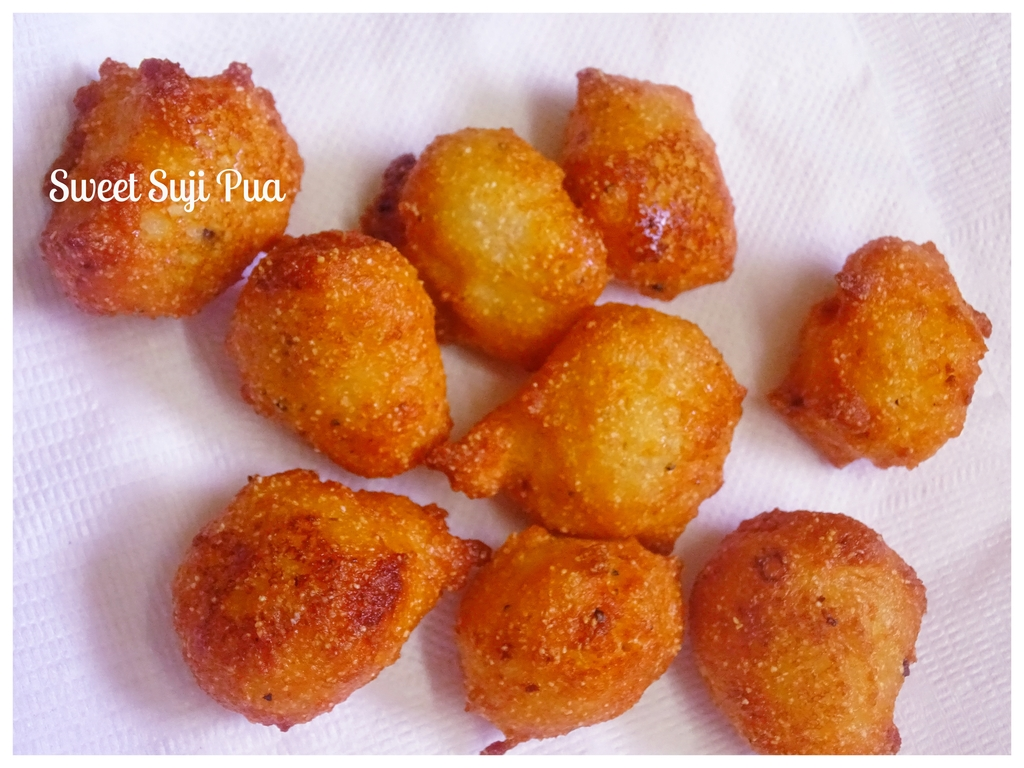 Suji-Pua-Sweet-Semolina-Fritters-veg-recipes