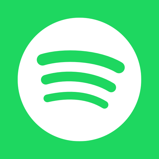 Spotify Lite v8.5.20.857 Final Mod