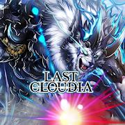 Last Cloudia Mod