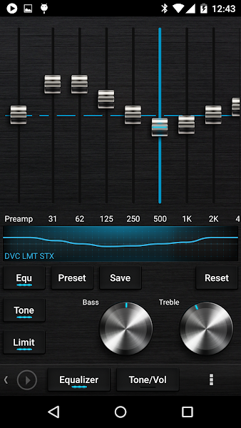 skin-for-poweramp-screenshot-3
