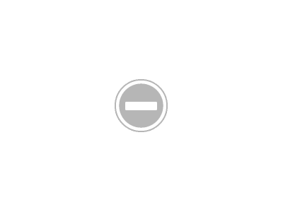 บูธ The Laundry Cafe' by Mercury Ville
