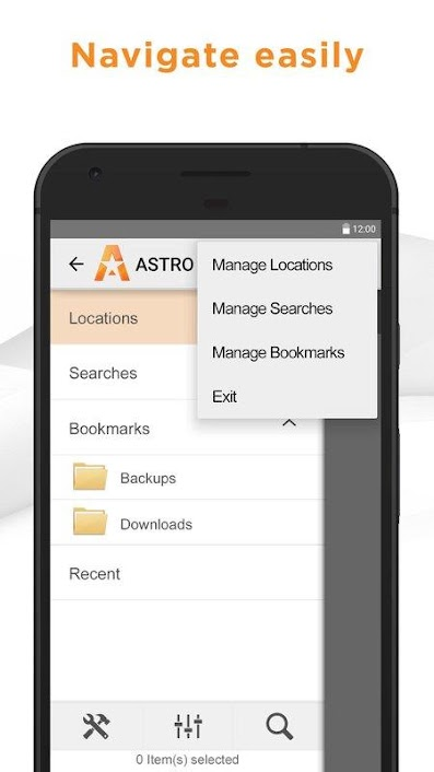 astro-file-manager-screenshot-2