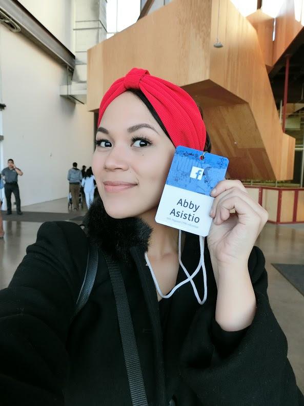 Abby Asistio