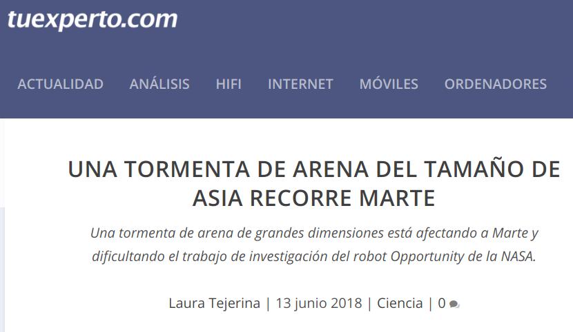 http://medidasparamedirsinmedida.blogspot.com/2018/06/una-tormenta-de-arena-del-tamano-de-asia.html