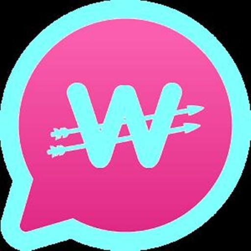 Wowapp Messenger