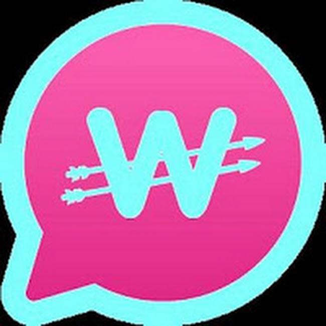 Wowapp Ailesine Katıldım