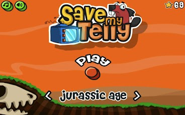 Download Save My Telly