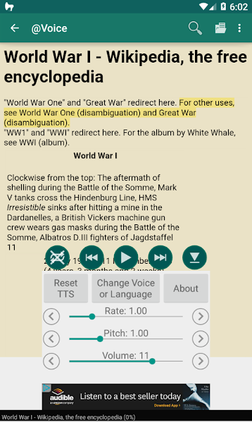 voice-aloud-reader-screenshot-2