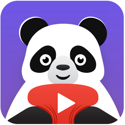 Panda Video Compressor Movie & Video Resizer v1.0.8 [AdFree]