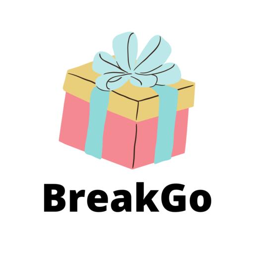 BreakGo