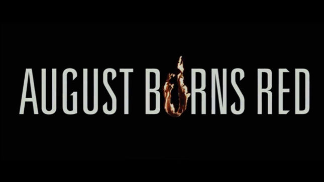 August Burns Red_logo