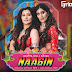 Aastha Gill : NAAGIN Lyrics