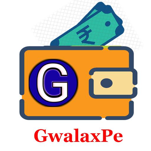 GwalaxPe
