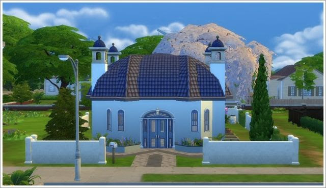 http://meryanes-sims.blogspot.de/p/little-blue-star.html