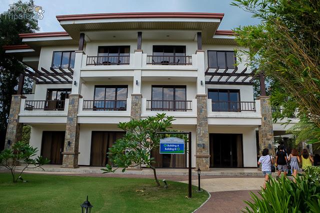 el masfino hotel and resort