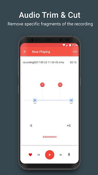 voice-recorder-pro-screenshot-2